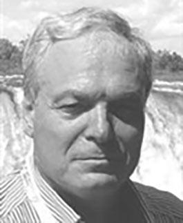 Niko Kleuters 1954 – 2021