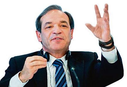 IN: Marcellino Verdes