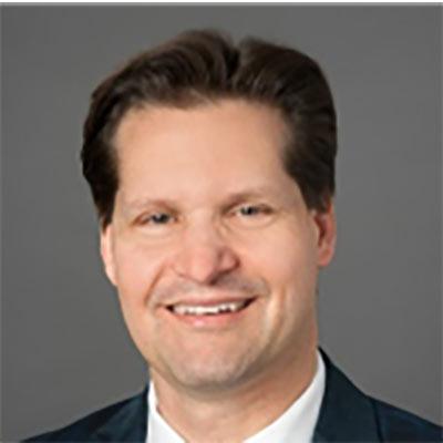 Ken Dombroski