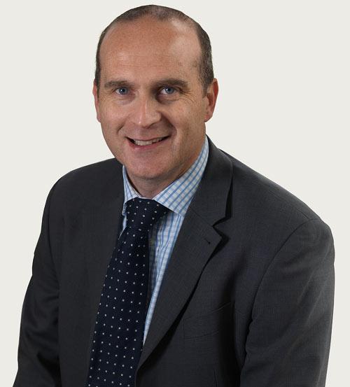 Ken Norbury