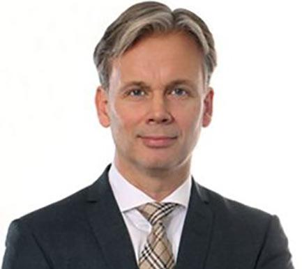 Lars Engstrom