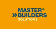BASF Master logo