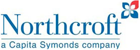 Northcroft is now part of Capita Symonds