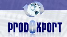 ProdExport logo