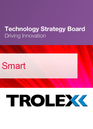 Trolex detection and monitoring systems