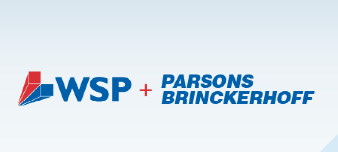 WSP creates team with Parsons Brinckerhoff