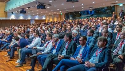 Salzburg Colloquium Oct coverts to a webinar