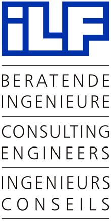 ILF Consultants