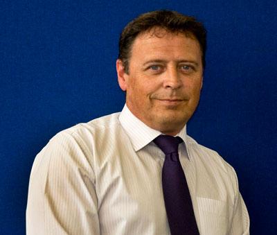 John Keys 1962 - 2013