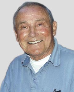 Siegmund Babendererde  1927 - 2012