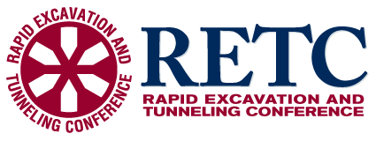 RETC 2015